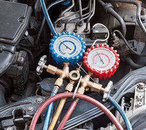 Non Fault Insurance Repairs Hertford