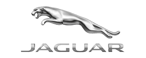 jaguar dc bodyworx