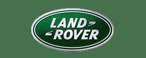 land rover dc bodyworx